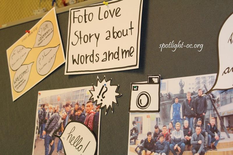 Fotolovestrory
