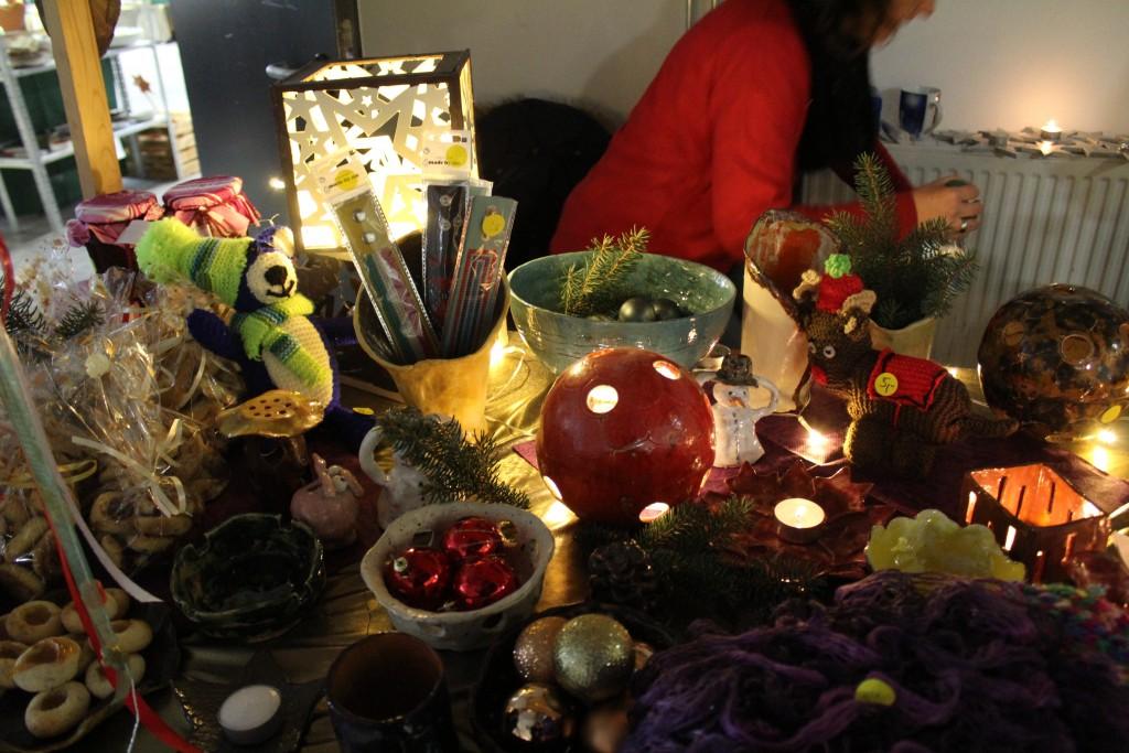 Oschersleben_Weihnachtsmarkt
