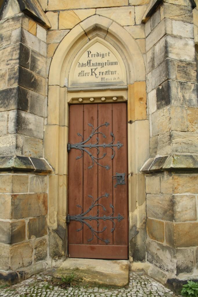 schrift-evangelische-kirche-2
