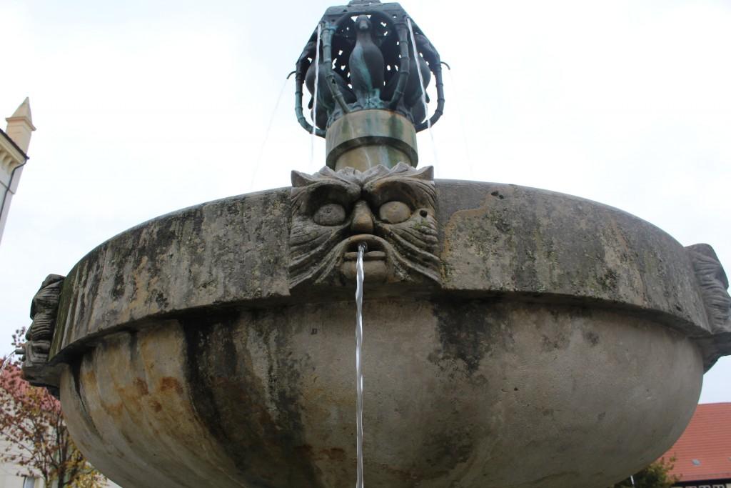 springbrunnen-1