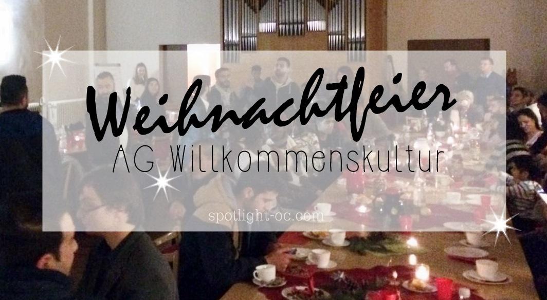 Weihnachtsfeier_oschersleben